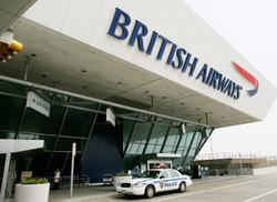 British Airways избежала стачки