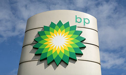 British Petroleum возобновит выплату дивидендов